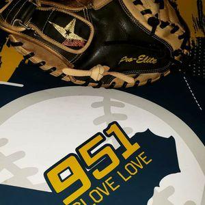All-Star Pro Elite CM3000SBT 33.5inch for Sale in Riverside, CA