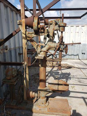Antique Drill Press for Sale in Miami, FL