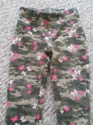 12 month pants for Sale in Fountain, CO