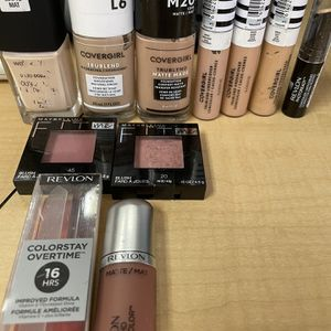 Make Up for Sale in Sunnyvale, CA