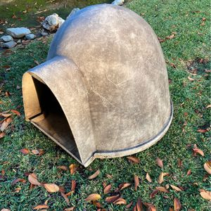 Dog Igloo for Sale in Claremont, CA