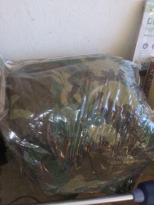 Sleeping bag for Sale in Menifee, CA