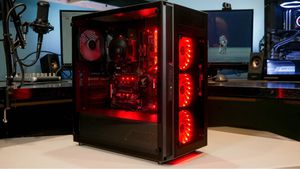 Custom PC Builds for your Budget! for Sale in Discovery Bay, CA