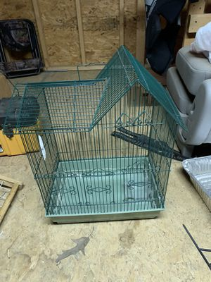 Bird cage for Sale in Severna Park, MD