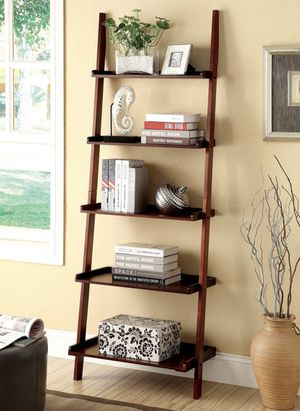 New Ladder Shelf for Sale in Los Angeles, CA