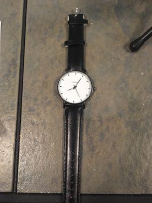 Brand new Geneva watch for Sale in Orlando, FL