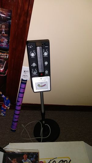 Metal detector for Sale in East Taunton, MA