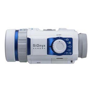 Night Vision Camera New!! for Sale in Pompano Beach, FL