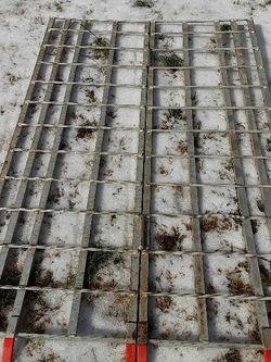 Ramps for Sale in Gallatin,  TN
