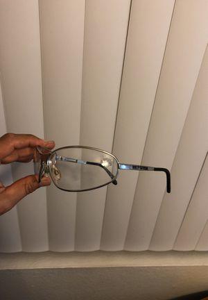 Harley Davidson Glasses for Sale in Scottsdale, AZ