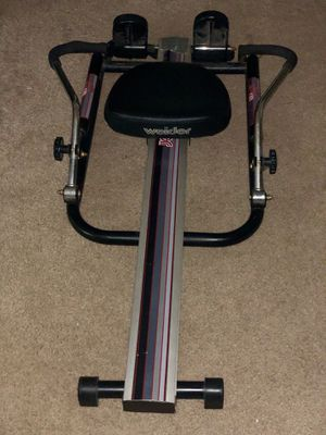 Row Machine for Sale in San Diego, CA