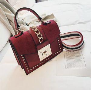 Women Leather Shoulder Handbags for Sale in Atlanta, GA