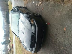 03 Ford mustang cobra svt for Sale in Tazewell, TN