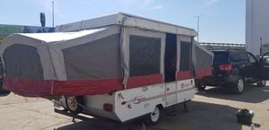 Jayco pop up camper for Sale in Lake in the Hills, IL