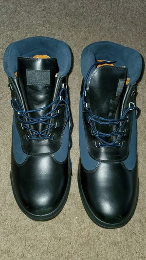 Timberland Hiking Boots for Sale in Muncy, PA