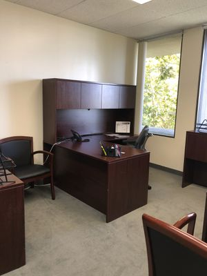 Office Furniture for sale for Sale in Irvine, CA