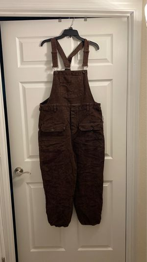 Overalls for Sale in Kissimmee, FL