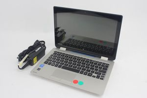 Toshiba Radius 11 laptop with touchscreen windows 10 for Sale in Phoenix, AZ