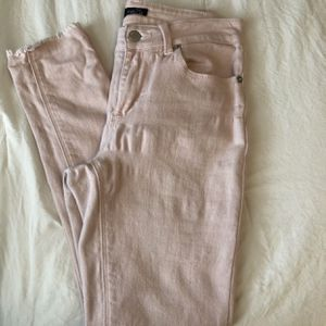 Pink Skinny Jeans for Sale in Chicago, IL
