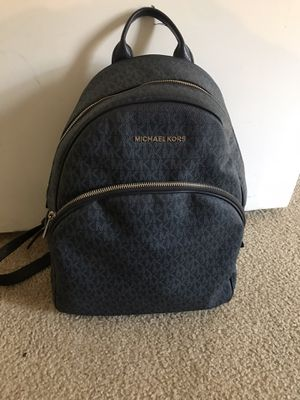 $120 for Sale in Chula Vista, CA