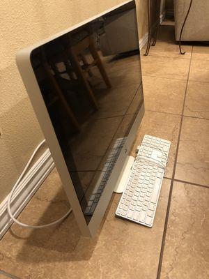 Apple sistem IMac for Sale in Pomona, CA
