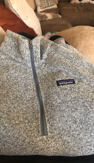 Patagonia for Sale in Azusa, CA
