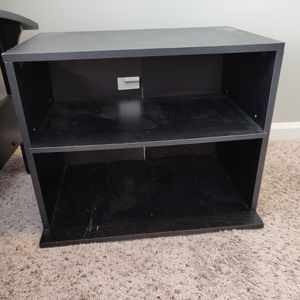 TV stand for Sale in Charlotte, NC