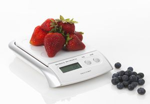 Good Cook Digital Kitchen Scale for Sale in Avondale, AZ