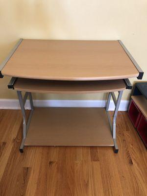 """Kids desk 28""""x19""""x26"""" tall for Sale in Palatine, IL"""