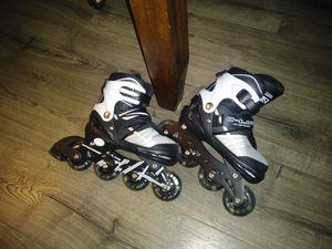 Roller skates for Sale in Elmwood Park, IL