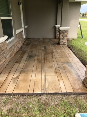 Porches, Patios and Pool Decks for Sale in Lady Lake, FL