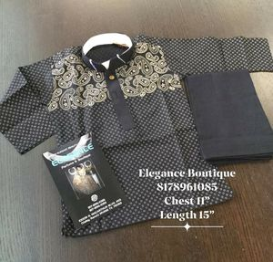 #Kids #outfits #Eid for Sale in Irving, TX