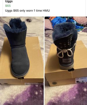 Uggs for Sale in Nashville, TN