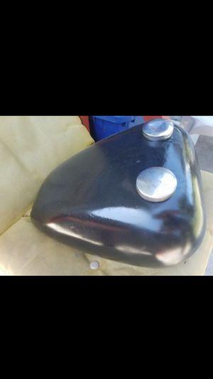 Gas tank for Sale in Stockton, CA