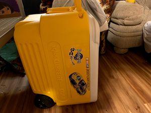 Cooler for Sale in Winston-Salem, NC