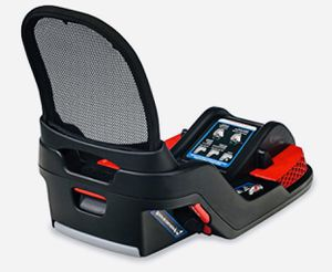 Britax Endeavor car seat base for Sale in Federal Way, WA
