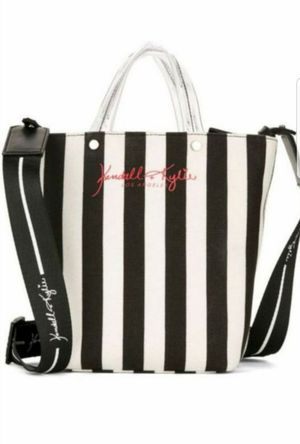 CHRISTMAS GIFT KENDALL + KYLIE MEDIUM TOTE for Sale in Phoenix, AZ