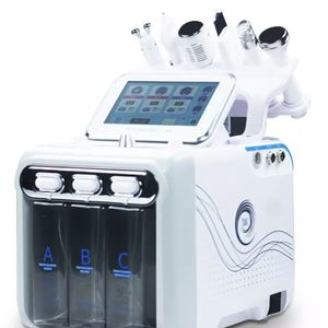Facial machine available for Sale in Fort Lauderdale, FL