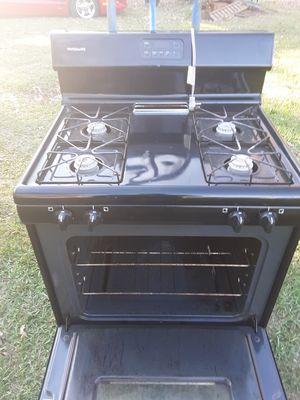 Butane gas stove for Sale in Brandon, MS