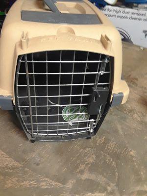 Casita D perro como nueva for Sale in Chula Vista, CA