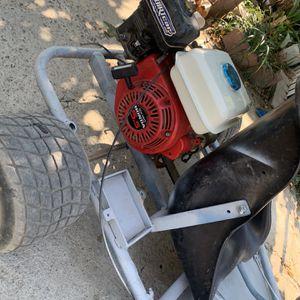 Go Kart Frame for Sale in Orange Cove, CA