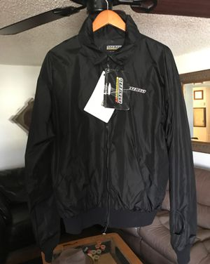 Gerbings heated jacket liner, gloves, Sox for Sale in Glendale, AZ