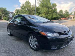 Honda Civic 2008 for Sale in Richmond, VA