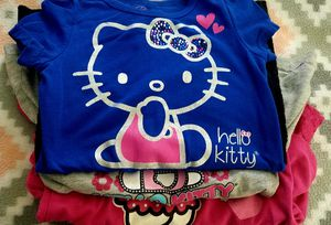 Hello Kitty Dresses & Rompers 2T for Sale in Henderson, NV