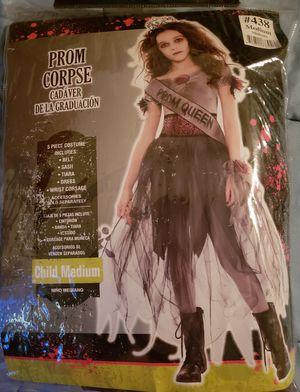 Prom Corpse costume for Sale in Wimauma, FL