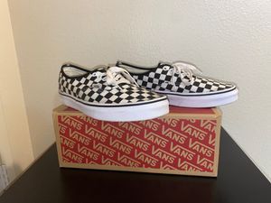 Vans for Sale in Los Angeles, CA
