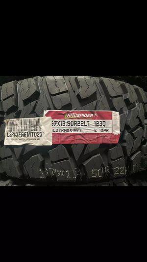 37 1350 22 SUPER SET NEW for Sale in Phoenix, AZ