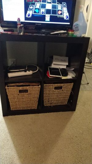 Drawer/TV stand for Sale in ROWLAND HGHTS, CA