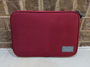 Hex Tablet iPad Case for Sale in Chantilly, VA