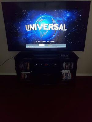 "70"" Vizio 4K UHD Smart TV (Trade for Couches) for Sale in Glendale, AZ"
